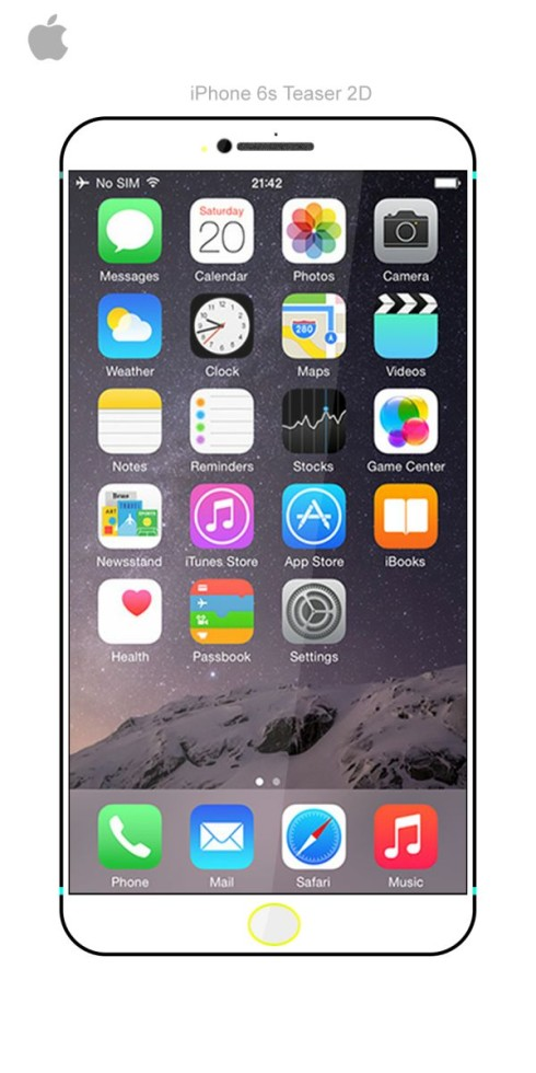 release date for iphone 6s iphone 6s release date rumors menet corp inc 2550